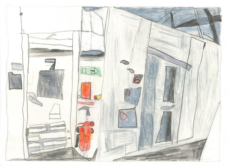 Studio Voltaire 5