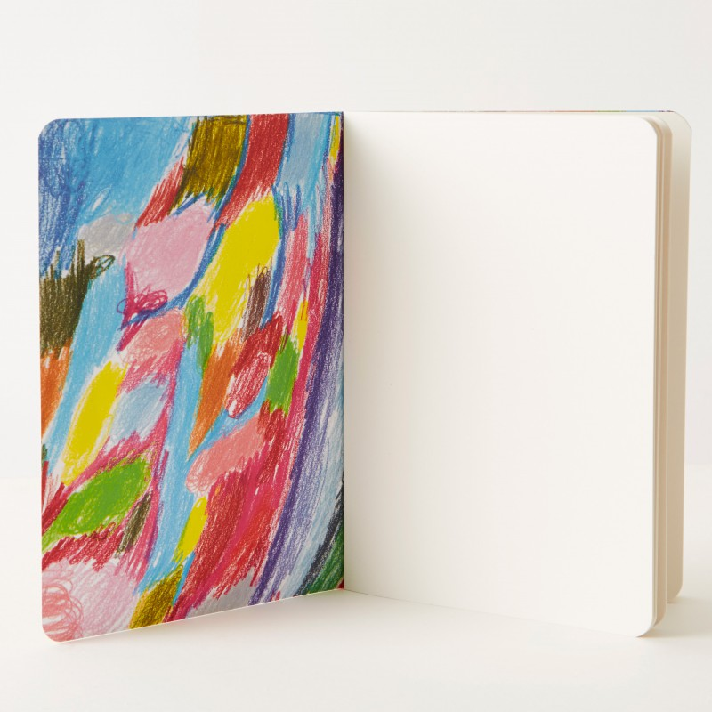 Christian_Notebook_3