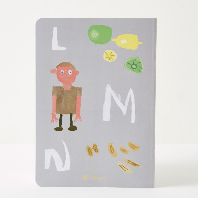 Lisa_notebook_2