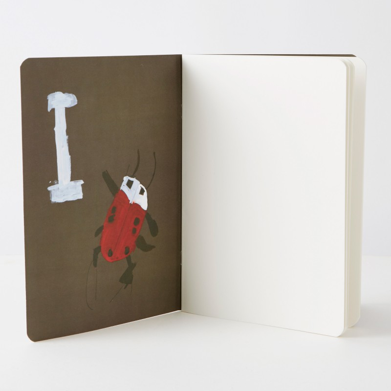 Lisa_notebook_3