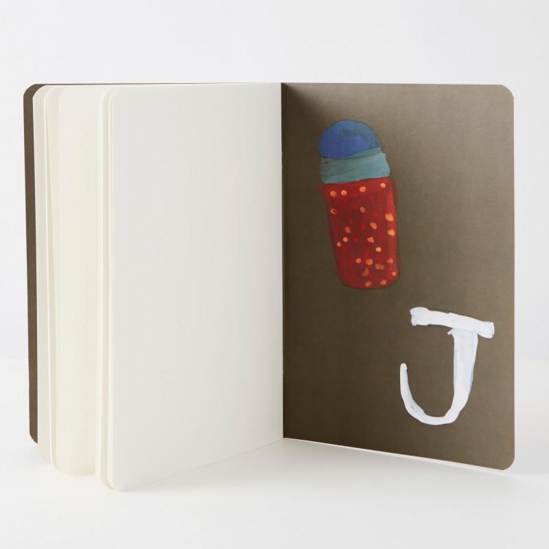 Lisa_notebook_4