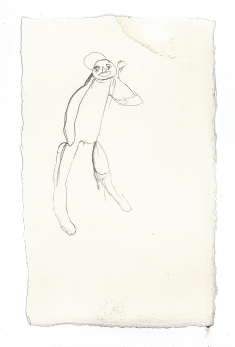 Small Figure 2