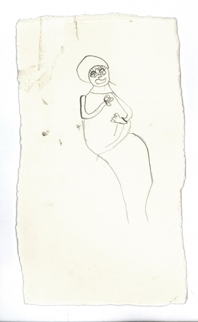 Small Figure 3