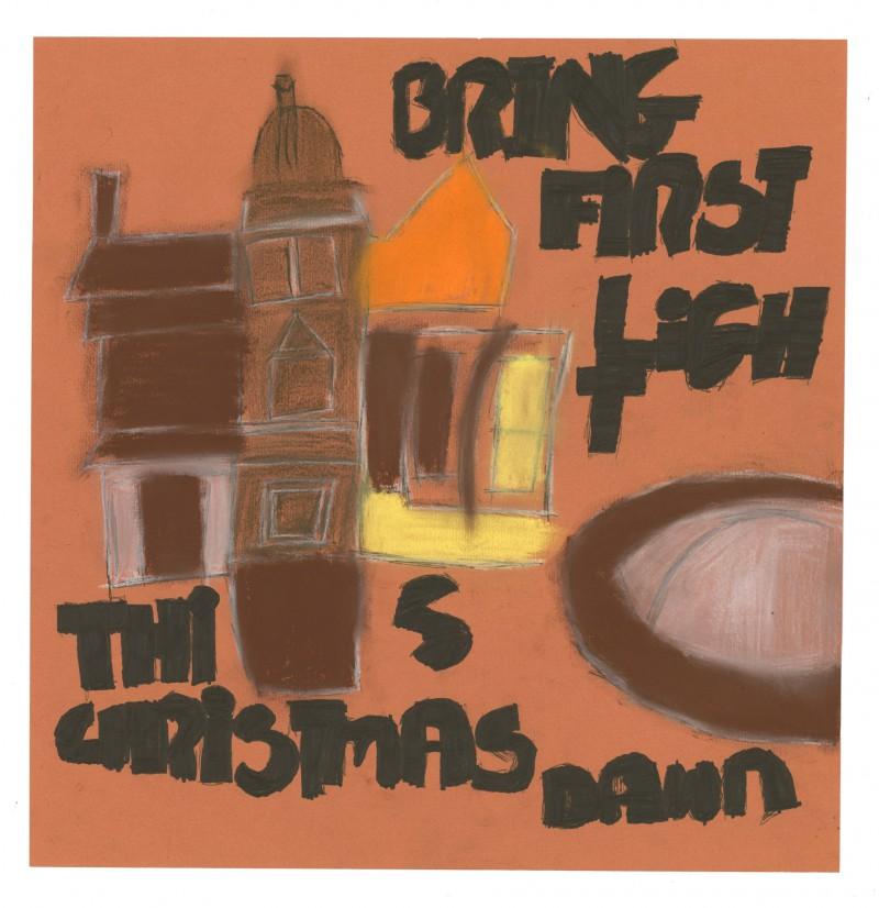 Bring First Light