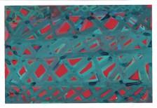 Ruth Alemayehu, Design 13, 2014