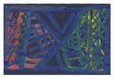 Ruth Alemayehu, Design 14, 2014