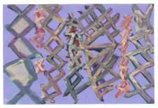 Ruth Alemayehu, Design 17, 2014