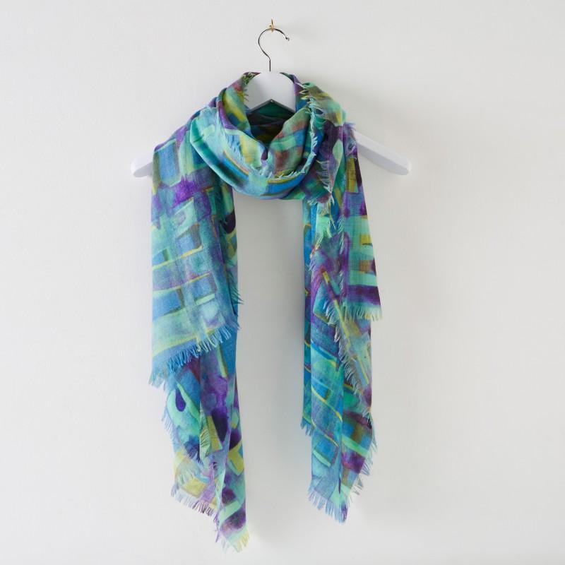 Ruth_scarf_1