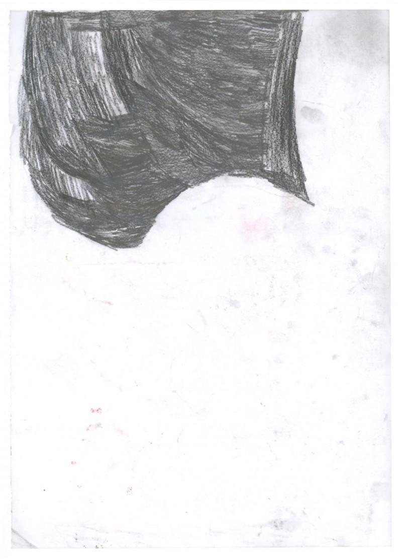 Pencil Shape 1