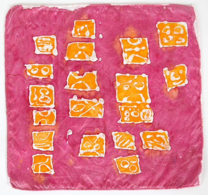 19 Squares