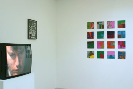 Intoart, See the Revolutionary Art Exhibit, Whitechapel Gallery